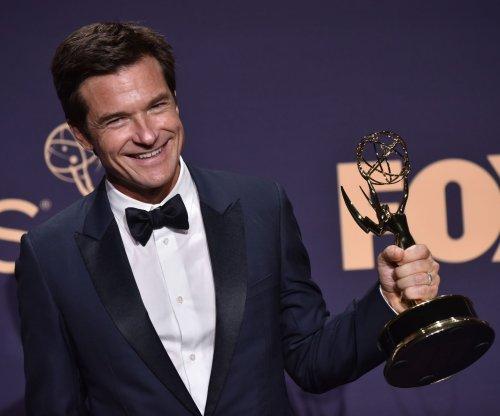 'Ozark,' 'Crown' each earn 6 Critics Choice Award nods