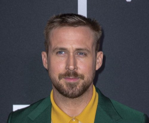 Ryan Gosling starrer 'The Actor' coming from 'Parasite' distributors