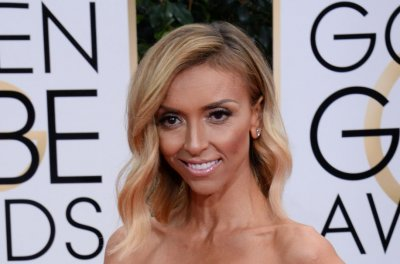 Giuliana Rancic, Kelly Osbourne haven't spoken since 'Fashion Police' controversy