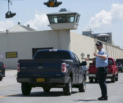 N.Y. prison puts new security measures, boss in place after escape saga
