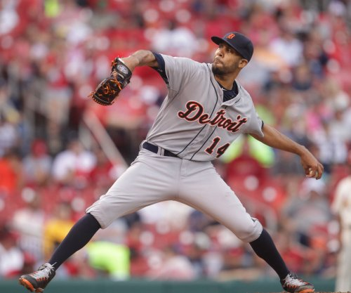 David Price dominates in Toronto Blue Jays debut