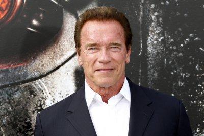 NBC reveals new 'Celebrity Apprentice' cast