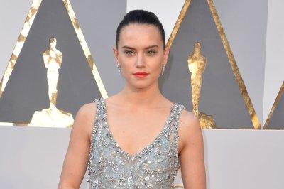 Daisy Ridley confirms talks for 'Lara Croft: Tomb Raider' reboot