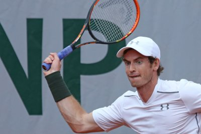 2016 French Open round-up: Andy Murray easily moves into fourth round