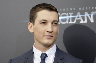 Miles Teller becomes boxer Vinny Pazienza in first trailer for 'Bleed for This'