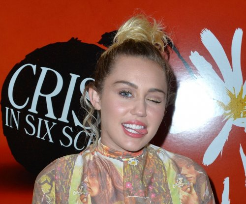 Miley Cyrus on Mariah Carey: 'I've never really been a fan'