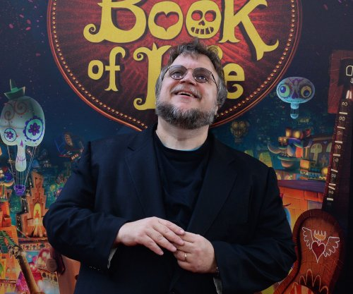 Guillermo del Toro opens up about his late 'Trollhunters' lead Anton Yelchin