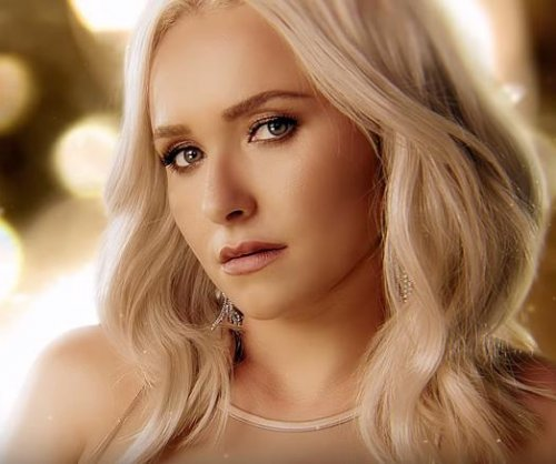 Hayden Panettiere returns in first 'Nashville' Season 5 trailer