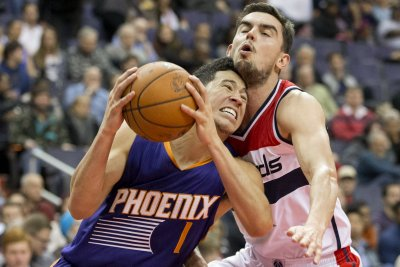 Phoenix Suns' Devin Booker scores 70, but Boston Celtics prevail