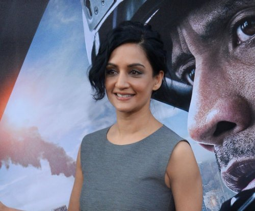 Archie Panjabi and Jack Davenport to star in ITV thriller 'Next of Kin'
