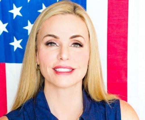 Florida House candidate drops campaign over college degree debacle