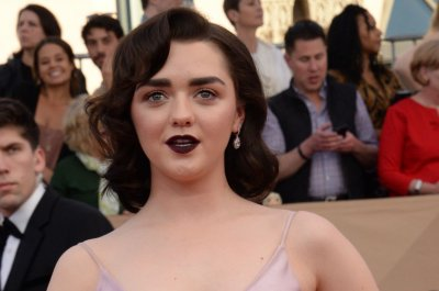 'Game of Thrones': Maisie Williams is 'really proud' of final season