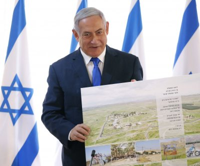 Israeli elections concern Palestinians hoping for independent state