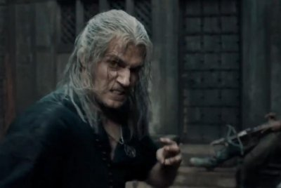 'The Witcher': Netflix to release new trailer Thursday