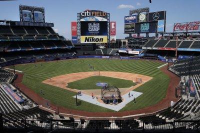Billionaire Steve Cohen agrees to buy majority ownership of New York Mets