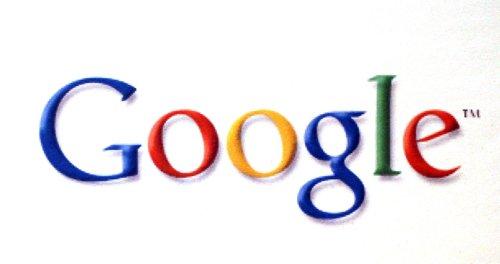 Michigan hits Google with $3.1M tax lien