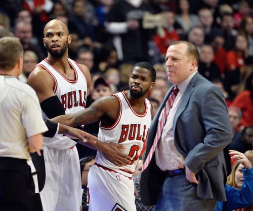 Gasol, Chicago Bulls top Boston Celtics in OT