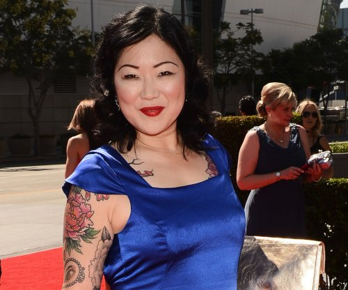 Margaret Cho and Al Ridenour are ending their 11-year open marriage