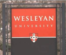 4 Wesleyan University students charged over 'molly' drug overdoses