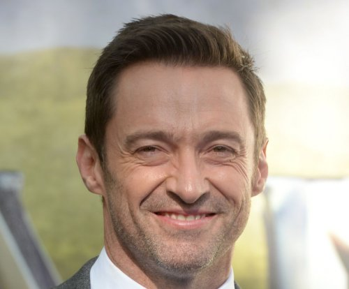 Hugh Jackman suggests Tom Hardy for young Wolverine