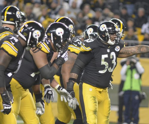 Pittsburgh Steelers end losing streak before short-week game