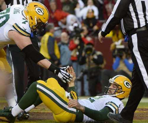 Green Bay Packers free agent RG T.J. Lang wants to return