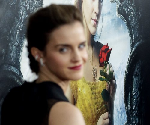 'Beauty and the Beast' tops the North American box office with $170M