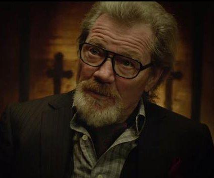 Michael Parks, 'Twin Peaks,' 'Kill Bill' star dead at 77