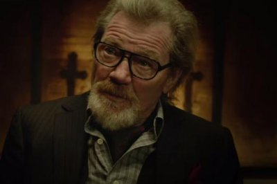 Michael Parks, 'Twin Peaks,' 'Kill Bill' star dead at 77