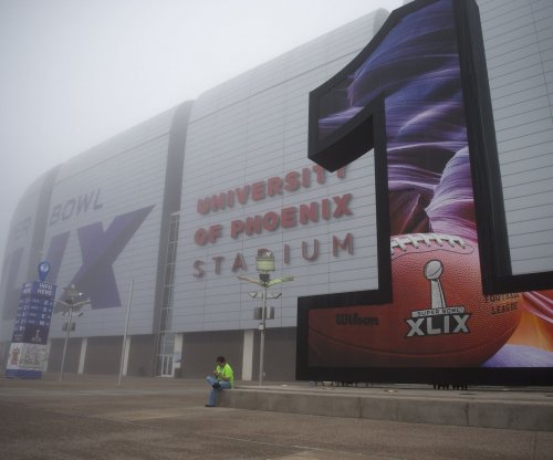 Arizona to host Super Bowl LVII in 2023, New Orleans to get LVIII in 2024