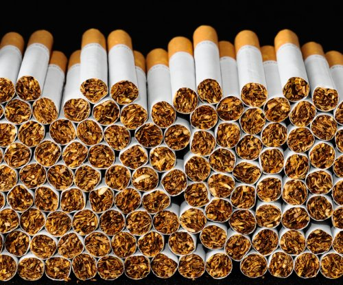 Patients who quit smoking before weight-loss surgery often relapse: Study