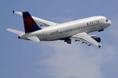 Delta reports $5.4 billion net loss in third quarter