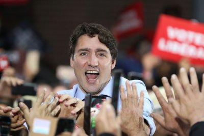 Canadian PM Trudeau survives confidence vote, avoids snap election