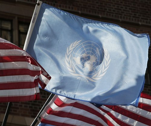 U.N.: Inter-Korea family reunions must be prioritized