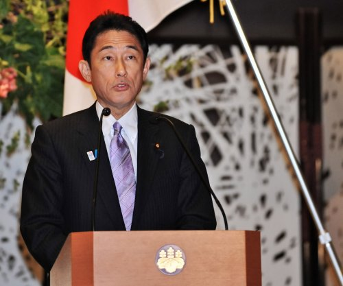 Japan increases anti-terrorism efforts