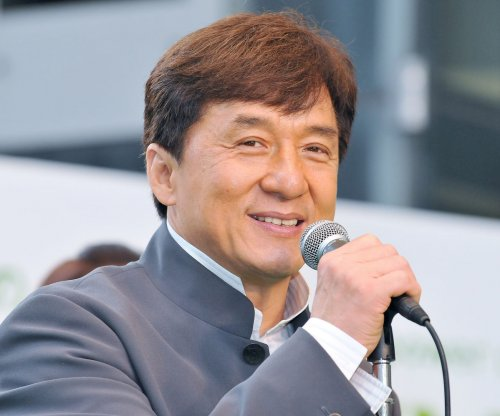 Jackie Chan, Singapore's 1st anti-drug ambassador, supports death penalty for traffickers