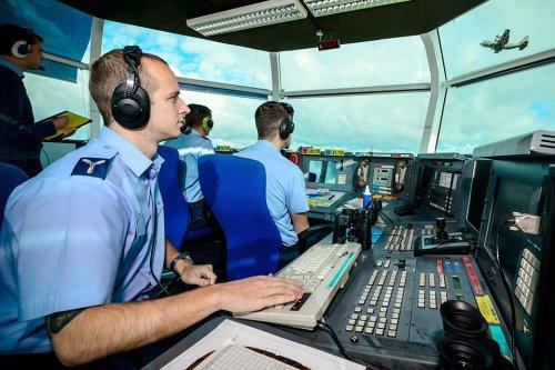 BAE Systems to modernize Watchman ATC radars
