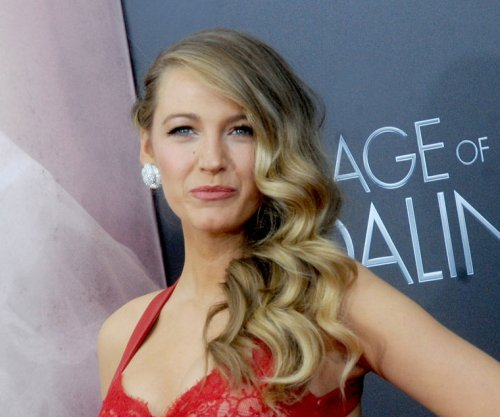 Blake Lively to shut down her Preserve website