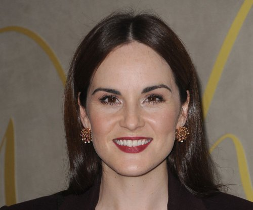 Michelle Dockery, Ellen Barkin to star in new TNT dramas