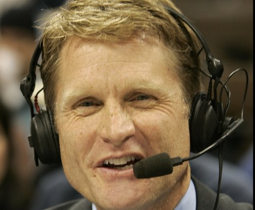 Steve Kerr News | Quotes | Wiki - UPI.com