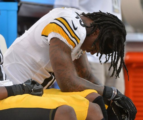 Pittsburgh Steelers go from dangerous to endangered