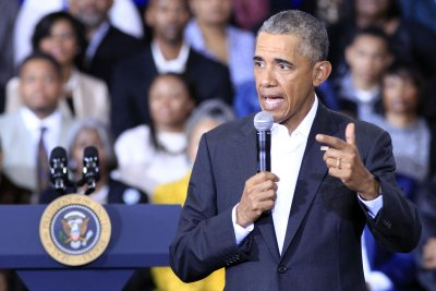 Obama proposes plans for unemployment in weekly address