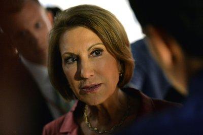 ABC News announces Republican debate lineup for Saturday; Fiorina left out