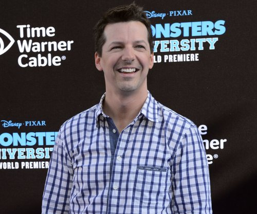 Sean Hayes returning to Broadway in 'Act of God'