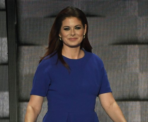 'Will & Grace' revival hasn't progressed 'beyond talks' according to Debra Messing