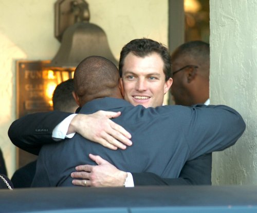 Safety valve: San Francisco 49ers hand GM reins to John Lynch