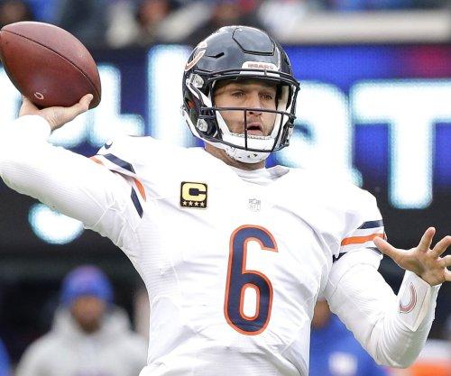 Arizona Cardinals could land quarterback Jay Cutler