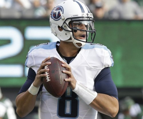 Tennessee Titans vs. Cincinnati Bengals: Prediction, preview, pick to win