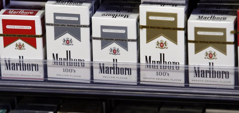 20 years after settlement, billions in anti-tobacco funds spent
