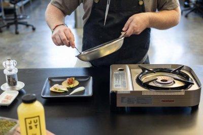 U.S. agencies announce plan to regulate lab-grown meat